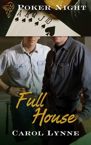 Full House by Carol Lynne