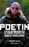Download Poetin: Straatvechter bedreigt wereldorde