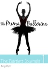 The Bartlett Journals: Book 1 The Prima Ballerina