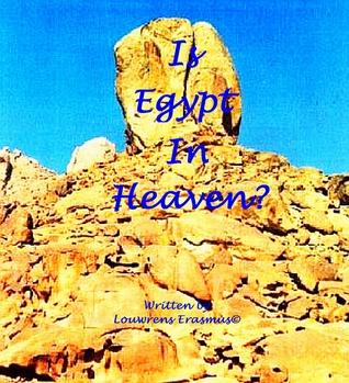 Is Egypt in Heaven?