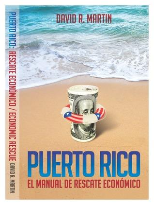 puerto-rico-el-manual-de-rescate-econmico