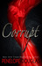 Corrupt (Devil's Night, #1) by Penelope Douglas