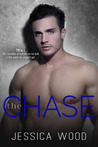 The Chase, Volume 1 (The Chase, #1)
