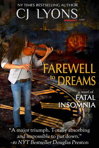 farewell-to-dreams