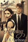 Running (Always Cambridge, #2)