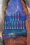 Lark Ascending (Skylark, #3)