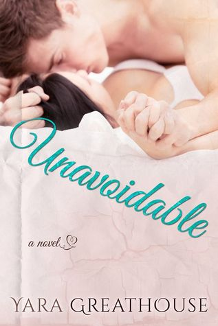 Unavoidable (Girls on Top Series, Book 1)