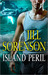 Island Peril (Aftershock, #3.5)
