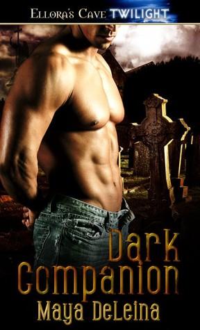 dark-companion