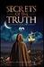 Secrets of the Truth: Merid...