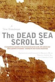 The Dead Sea Scrolls: A New Translation
