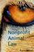 Nonprofit Animal Law