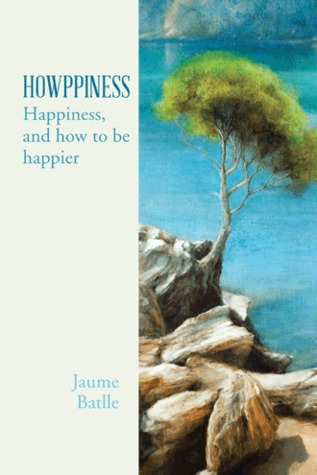 howppiness-happiness-and-how-to-be-happier