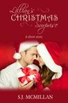 Lillian's Christmas Surprise
