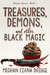 Treasures, Demons, and Other Black Magic (The Dowser #3)