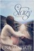 The Story Keeper (Carolina Heirlooms #2)