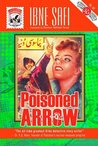Poisoned Arrow by Ibn-e-Safi