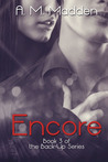 Encore (Back-Up, #3)
