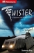 DK Adventures: Twister!: A Terrifying Tale of Superstorms