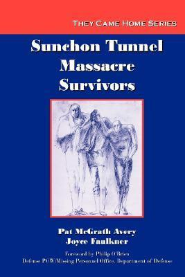 Sunchon Tunnel Massacre Survivors