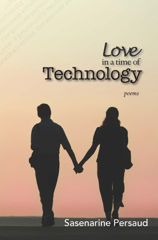 Love in a Time of Technology