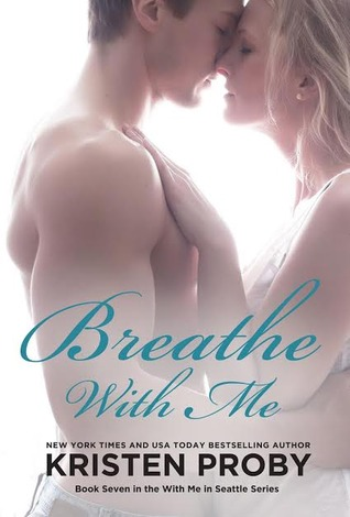 Breathe with Me(With Me in Seattle 7)