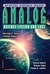 Analog Science Fiction and ...