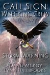 Storm Warning by David McKoy