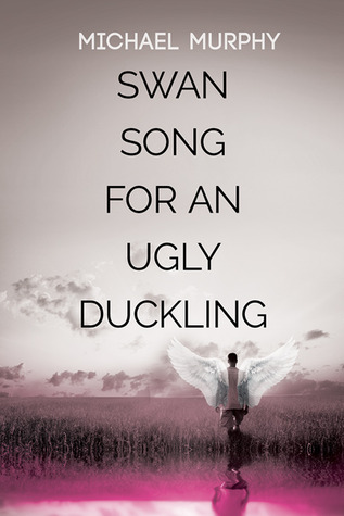 Swan Song for an Ugly Duckling