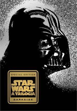 Star Wars: A Trilogia(Star Wars: Novelizations 4-6)