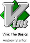 Vim: The Basics
