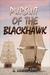 Pursuit of the Blackhawk