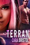 Terran (Breeder, #2)