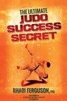 The Ultimate Judo...