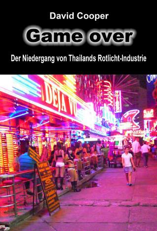Telechargement Gratuit De Livres Audio Pour Mobile Game Over