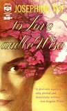 To Love and Be Wise (Inspector Alan Grant Book 4)