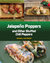 Jalapeno Poppers and Other ...
