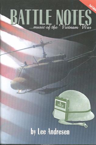 Battle Notes: Music of the Vietnam War