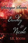 Bradley and Nicole (Scinegue Sweets 1)