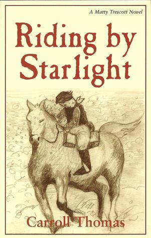 riding-by-starlight-a-matty-trescott-novel