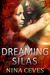 Dreaming Silas by Nina Ceves