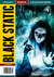 Black Static Issue 34