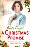A Christmas Promise (Article Row, #5)