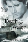 Death by Water (Sons of the Sea #1)