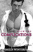 Complications by E Winters
