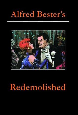 Redemolished