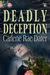 Deadly Deception