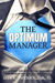 The Optimum Manager