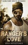 A Ranger's Love