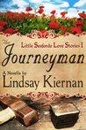 The Journeyman (Little Love Stories)